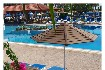 Hotel Cavo Maris Beach (fotografie 78)