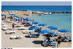 Hotel Cavo Maris Beach (fotografie 87)