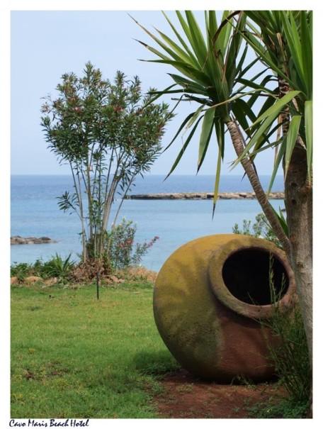Hotel Cavo Maris Beach (fotografie 88)