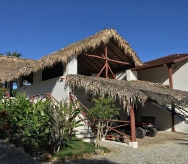 Hotel La Casa De Sergio Y Cristina