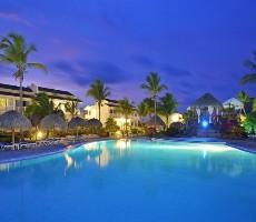 Hotel Havana / Cayo Largo / Varadero (H10 Panorama / Sol Cayo Largo / Roc Arenas Doradas )