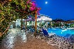 Hotel Loutanis (fotografie 8)