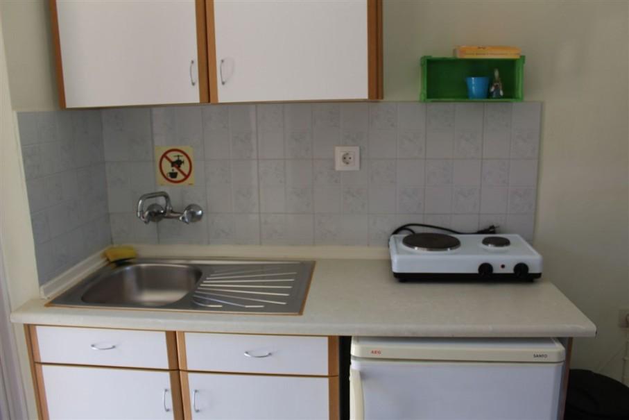 Studia a apartmány Panorama (Am) (fotografie 23)