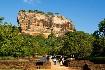 Srí Lanka - poznávací zájezd na Srí Lanku - putování tropickým rájem za památkami i přírodou (fotografie 3)