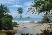 Kostarika - Tropické Národní parky, činné sopky a nádherné pláže Karibiku (fotografie 3)