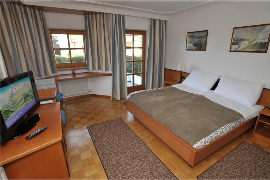 Hotel St. Florian (fotografie 12)