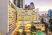 Hotel Como Metropolitan Bangkok (fotografie 5)
