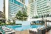 Hotel Como Metropolitan Bangkok (fotografie 1)