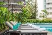 Hotel Como Metropolitan Bangkok (fotografie 14)