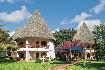Hotel Neptune Paradise Beach Resort & Spa (fotografie 24)
