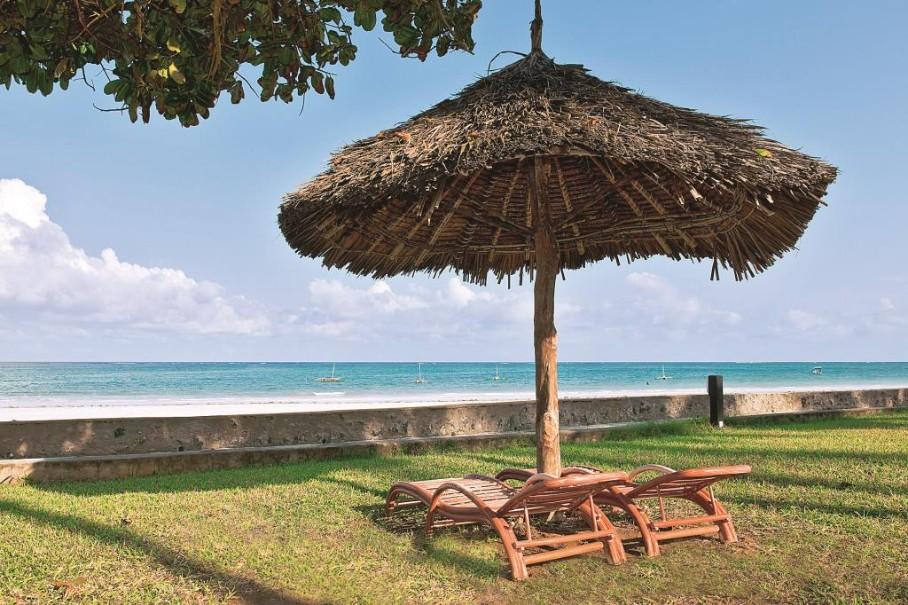 Hotel Neptune Paradise Beach Resort & Spa (fotografie 25)