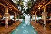 Hotel Neptune Paradise Beach Resort & Spa (fotografie 26)