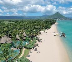 Hotel La Pirogue Resort & Spa