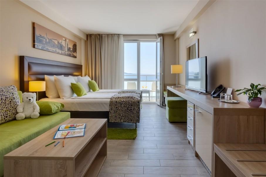 Hotel Pinija (fotografie 31)