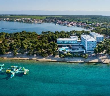 Hotel Pinija (hlavní fotografie)