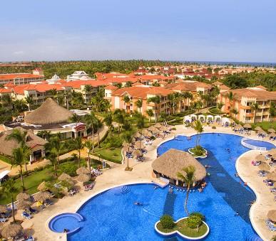 Hotel Gran Bahia Principe Bavaro Resort (hlavní fotografie)