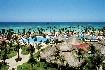 Hotel Grand Bahia Principe Bavaro (fotografie 2)