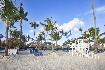 Hotel Grand Bahia Principe Bavaro (fotografie 3)