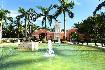 Hotel Grand Bahia Principe Bavaro (fotografie 4)