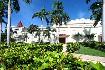 Hotel Grand Bahia Principe Bavaro (fotografie 6)
