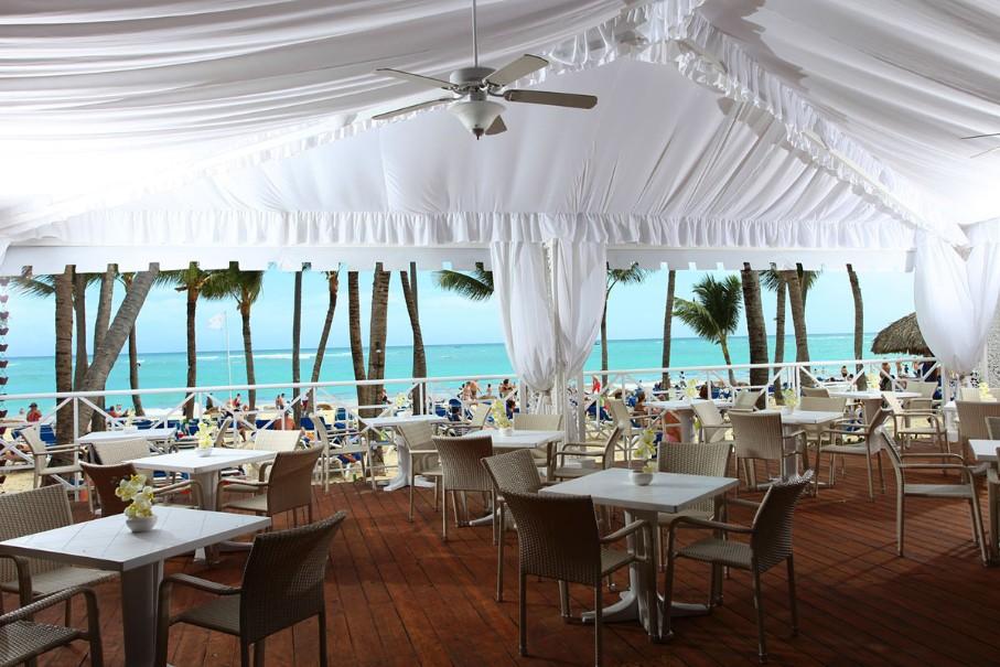 Hotel Grand Bahia Principe Bavaro (fotografie 14)
