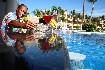Hotel Grand Bahia Principe Bavaro (fotografie 23)
