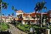 Hotel Grand Bahia Principe Bavaro (fotografie 24)