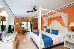 Hotel Grand Bahia Principe Bavaro (fotografie 28)
