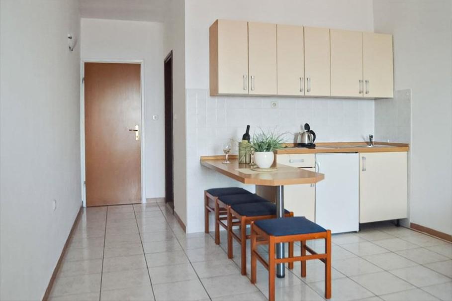 Apartmány Ankora (fotografie 22)