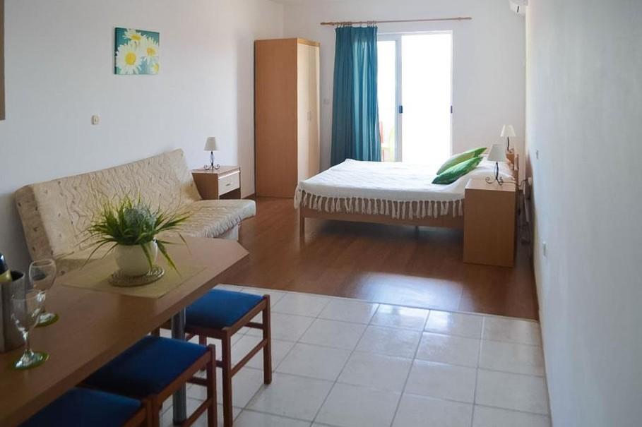 Apartmány Ankora (fotografie 23)