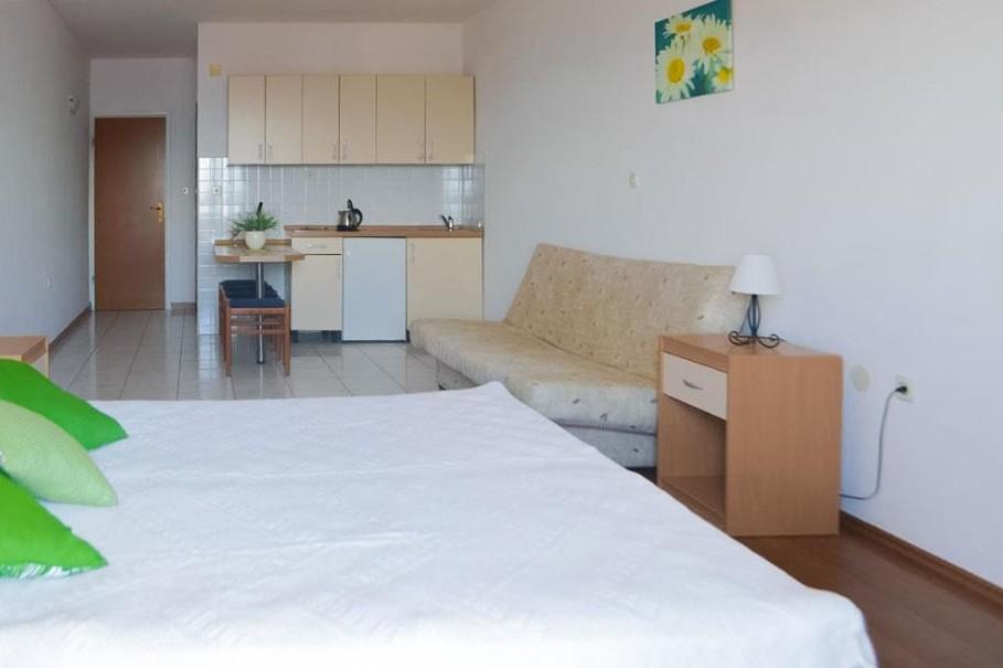 Apartmány Ankora (fotografie 24)