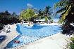 Hotel Paradise Island Resort & Spa (fotografie 4)