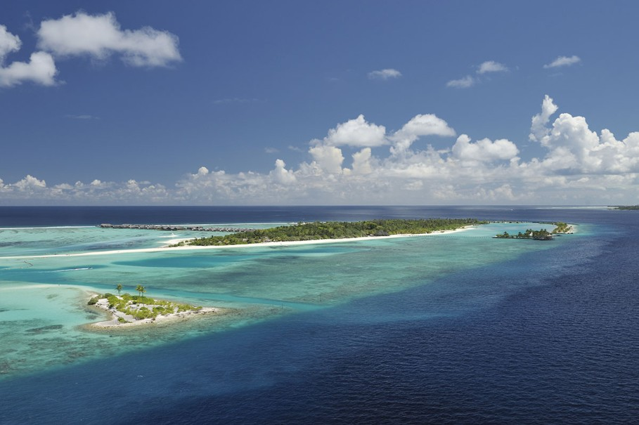 Hotel Paradise Island Resort & Spa (fotografie 6)
