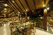 Hotel Paradise Island Resort & Spa (fotografie 5)