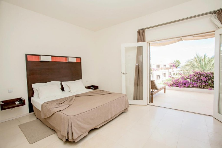 Hotel Dunas De Sal (fotografie 39)