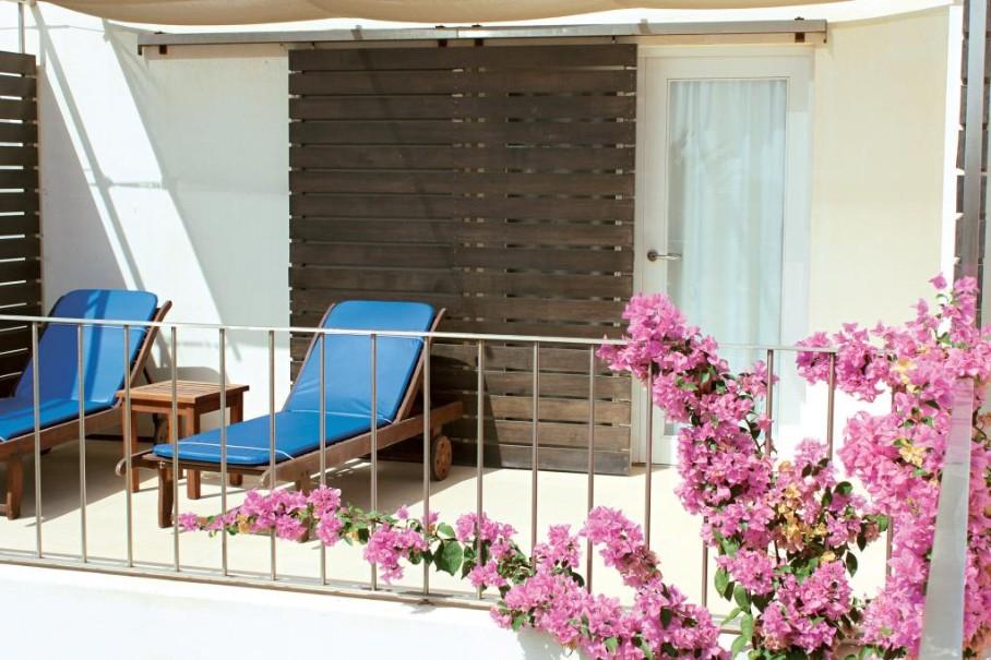 Hotel Dunas De Sal (fotografie 44)