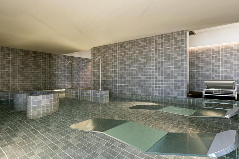 Hotel Dunas De Sal (fotografie 54)