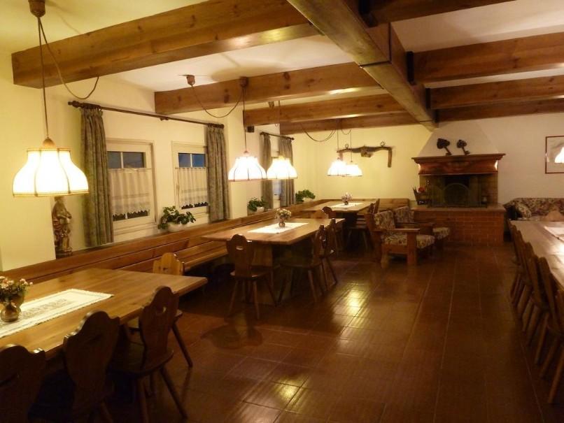 Apartmány Casa Metz (fotografie 4)