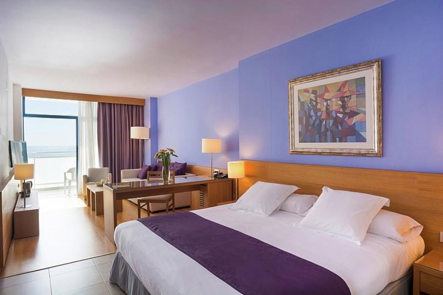 Hotel Taurito Princess (fotografie 10)