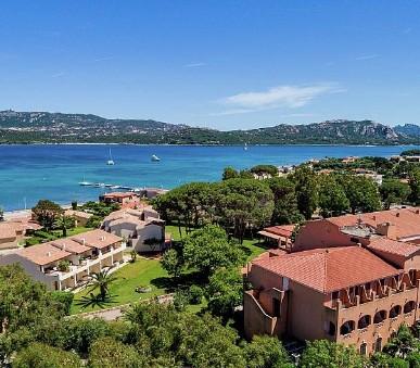 Hotelový komplex Blu Laconia (hlavní fotografie)