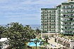 Hotel Sol Puerto De La Cruz Tenerife (ex.Tryp Puerto De La Cruz) (fotografie 1)