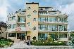 Hotel Atlant (fotografie 15)