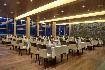 Bohinj Eco Hotel (fotografie 5)