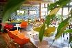 Bohinj Eco Hotel (fotografie 6)