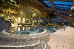 Bohinj Eco Hotel (fotografie 13)