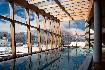 Bohinj Eco Hotel (fotografie 16)