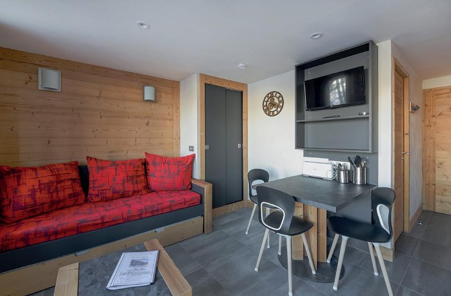 Residence Backgammon (fotografie 13)