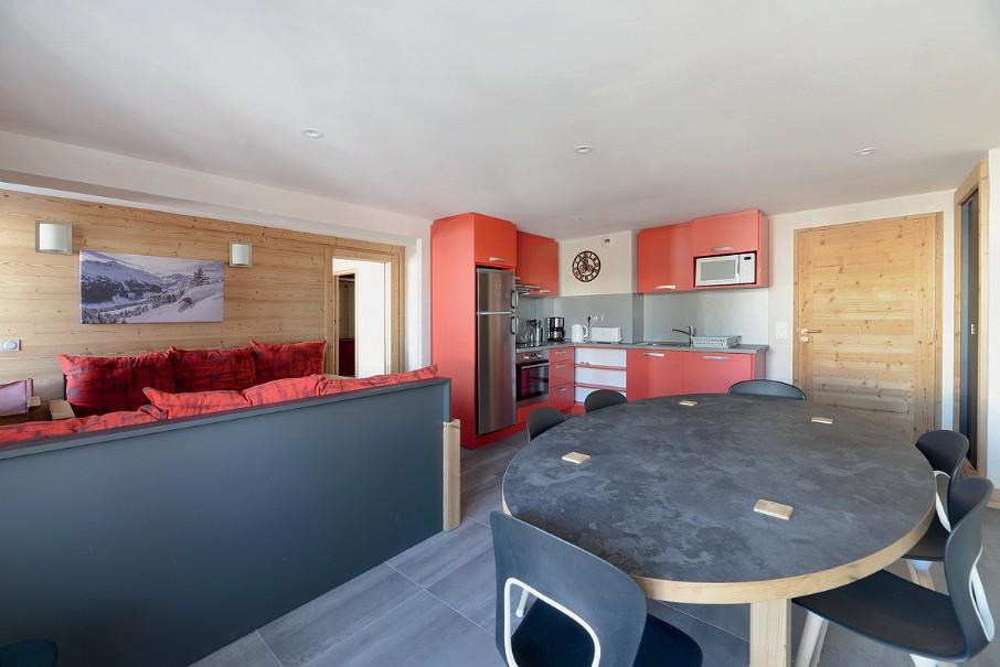 Residence Backgammon (fotografie 19)