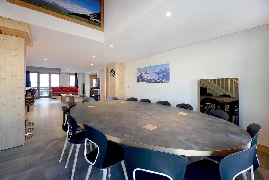 Residence Backgammon (fotografie 20)