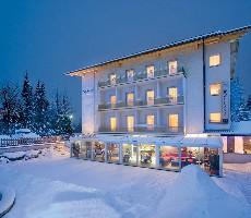 Park Hotel Gastein